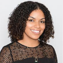 Nicole Williams Beechum Senior Research Analyst Uchicago