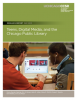Teens, Digital Media, and the Chicago Public Library