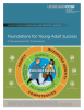 Foundations for Young Adult Success: Executive Summary