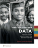 Practice-Driven Data: Lessons from Chicago's Approach to Research, Data, and Practice in Education