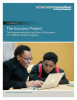 The Success Project: The Implementation and Early Outcomes of a Middle Grade Program