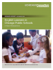 English Learners in Chicago Public Schools: A New Perspective