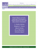 School Effects on Socio-emotional Development, School-Based Arrests, and Educational Attainment